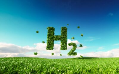 Green Hydrogen the WoodRoll® way